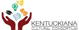 Kentuckiana Cultural Consortium